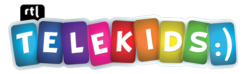 telekids logo